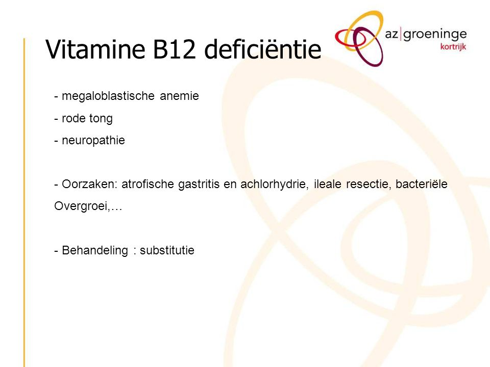 GlucoseLactulose M Simre´n, P-O Stotzer Use and abuse of Hydrogen breath tests Gut 2006;55:297– 303