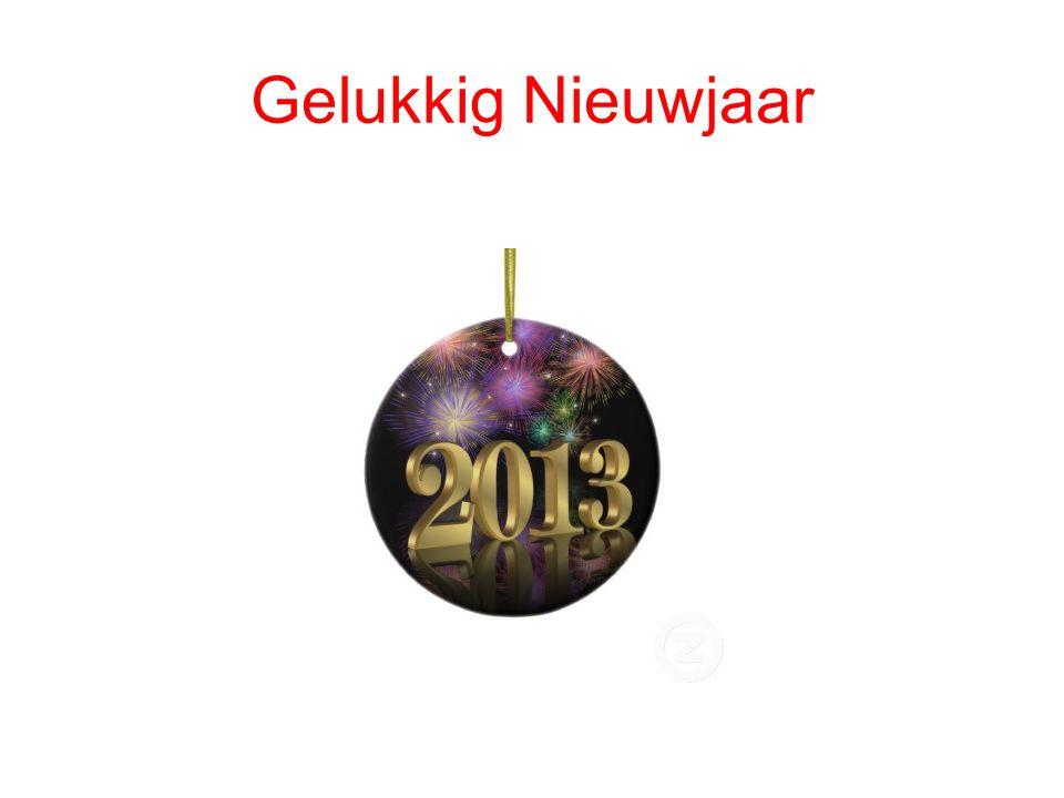 We never promised you a rose garden Stelling van ANDERS en Open VLD in de verkiezingscampagne.