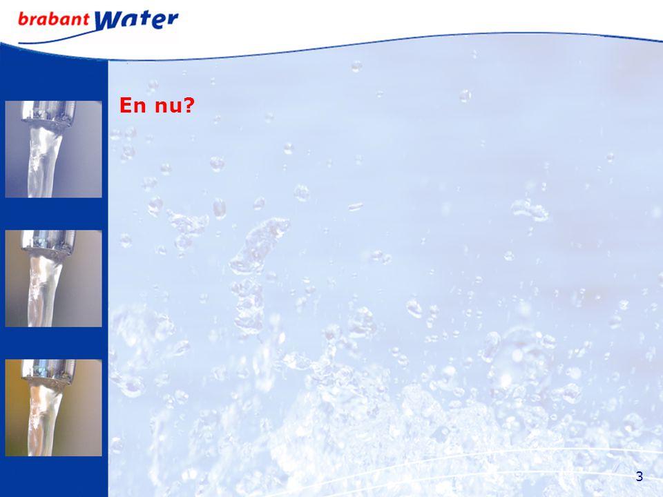 WWW. van W ijmens W il is W et. 4