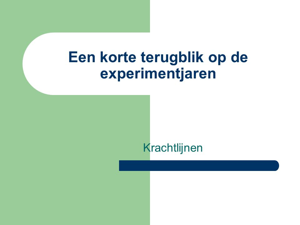 3 pilootprojecten Sinds mei '05: start projecten (Etterbeek/ Elsene – Molenbeek/ Koekelberg – Brussel Noordwest) Elk een eigen invulling om de doelstellingen van het LSB te bereiken: Informatieverstrekking en ondersteuning aan de hulpverleners: – Tweetalige gids voor Molenbeek – Project tweetalige digitale sociale kaart Netwerking en afstemming tussen diensten: – Zonaal welzijnsoverleg in de drie zones (cf.