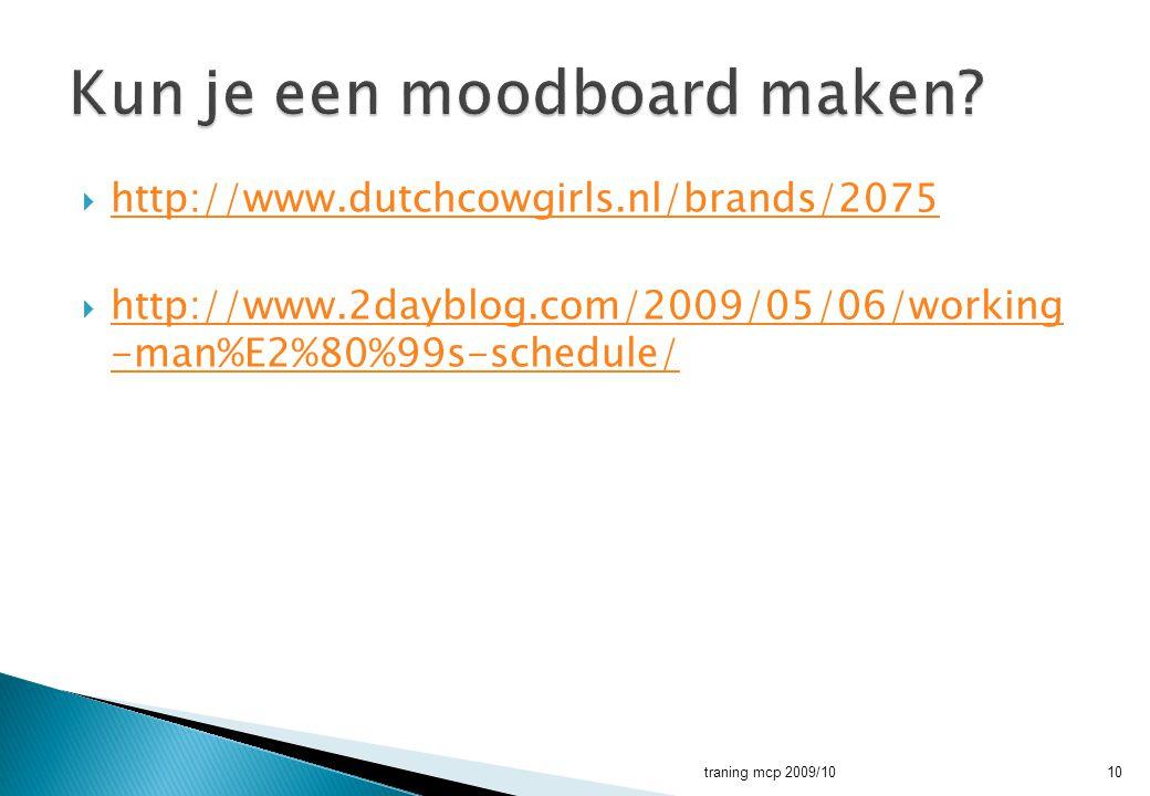  http://www.dutchcowgirls.nl/brands/2075 http://www.dutchcowgirls.nl/brands/2075  http://www.2dayblog.com/2009/05/06/working -man%E2%80%99s-schedule