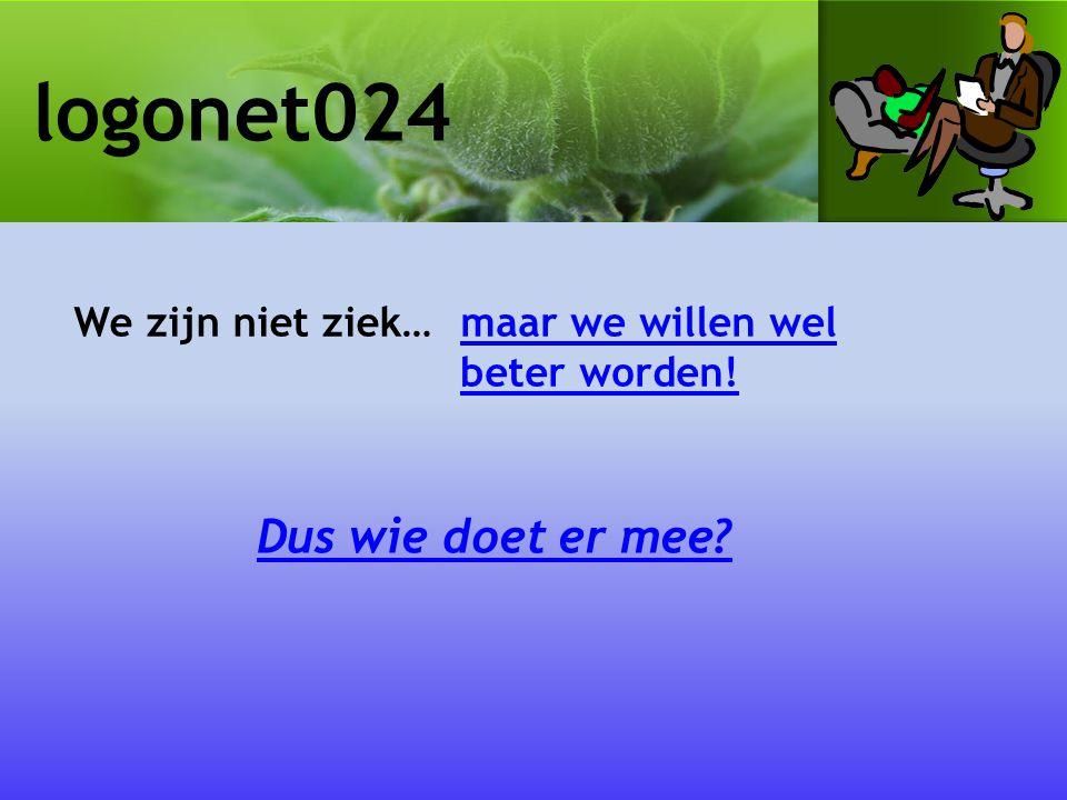 logonet024