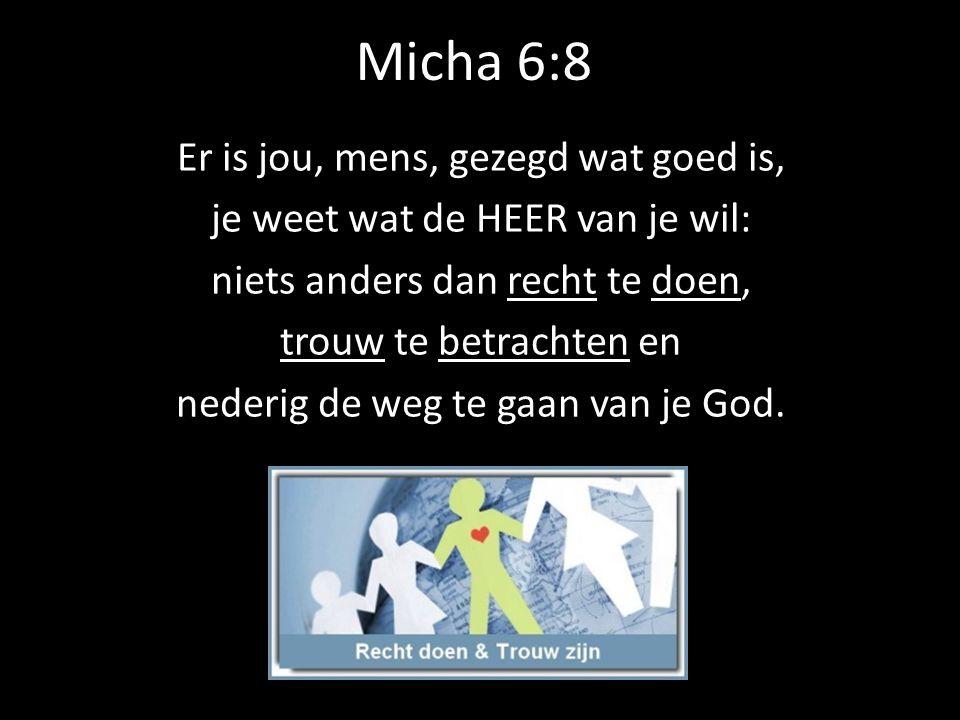 Liturgie Ps.30: 3, 6, 7 Gz.155: 1, 2 Gz.155: 3, 4 Gz.155: 5 Lz.Filemon: 1 -25 Gz.164 Ld.20: 1, 2, 4, 7 Opw.687: 1 - 4 Gz.115: 1, 2 Votum en zegengroet diehe-melenaar-dege-maaktheeft.A-men.