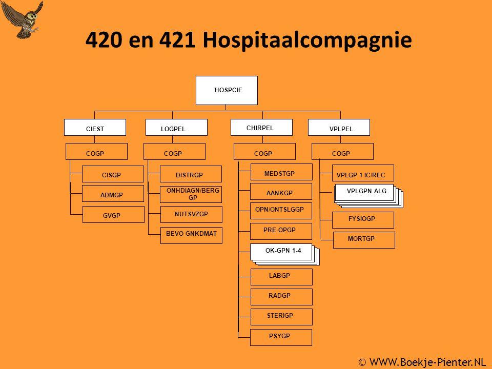© WWW.Boekje-Pienter.NL Inzetopties civiel (2)  tailor-made  gebaseerd op planmatig organiseren en werken:  preplanned inzet  incident management  binnen 48 uur  i.s.m.