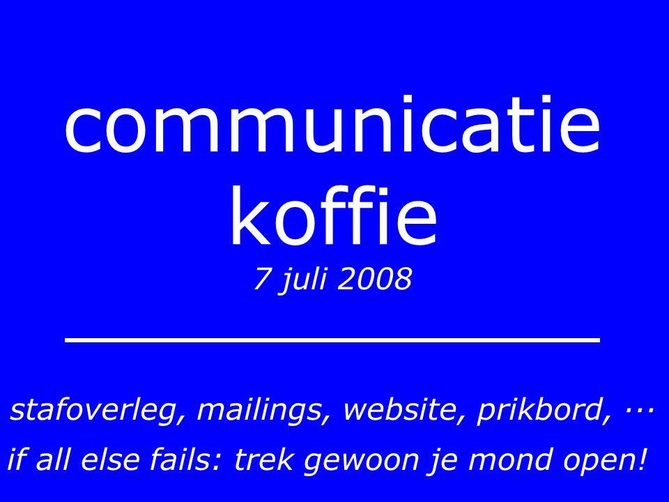 Website (Hella de Groot)