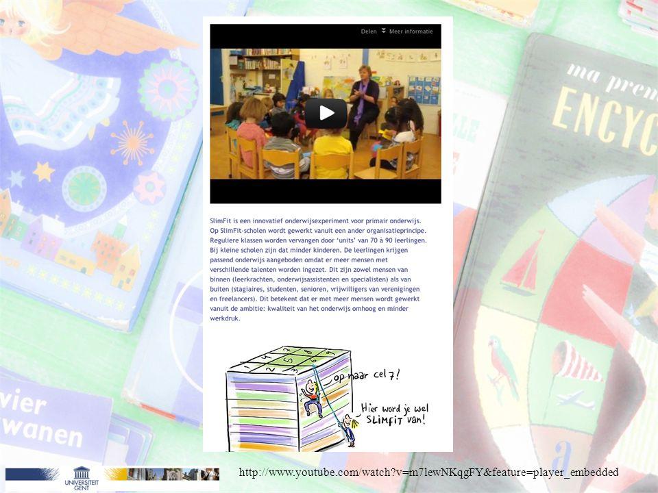 http://www.tabletportaal.nl/schoolborden/catalogus.html?vakgebied=kleuter-apps Vergelijk ipad en actieve manipulatie SmartTable