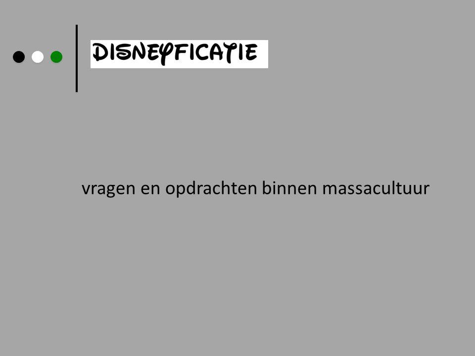 Deze powerpoint gaat over de invloed van Walt Disney op de ontwikkeling van architectuur in Amerika vanaf 1952.
