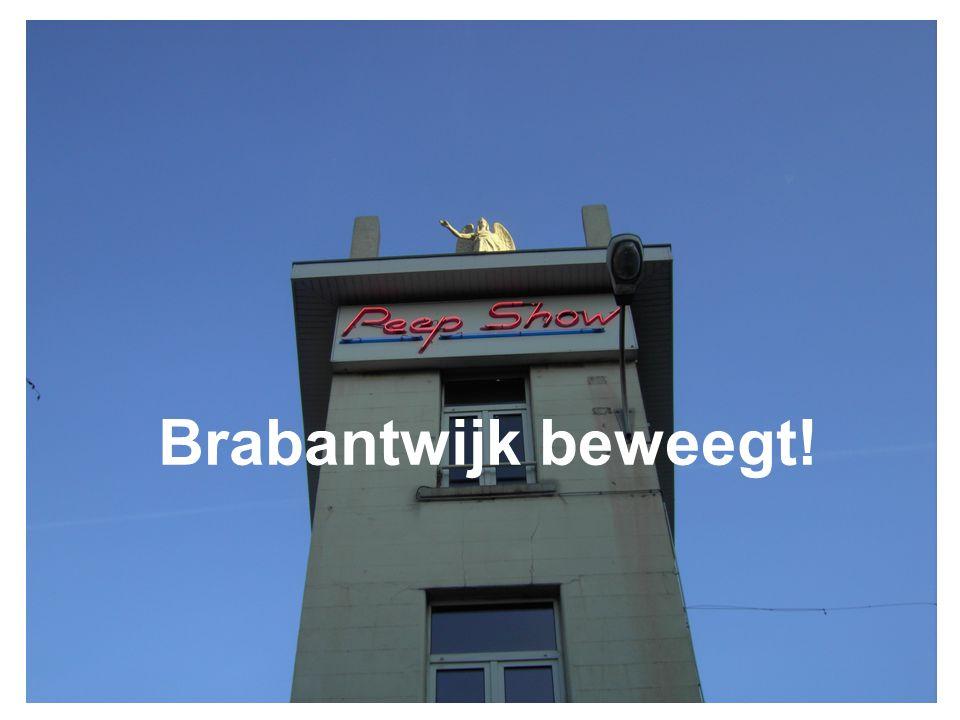 Brabantwijk: .