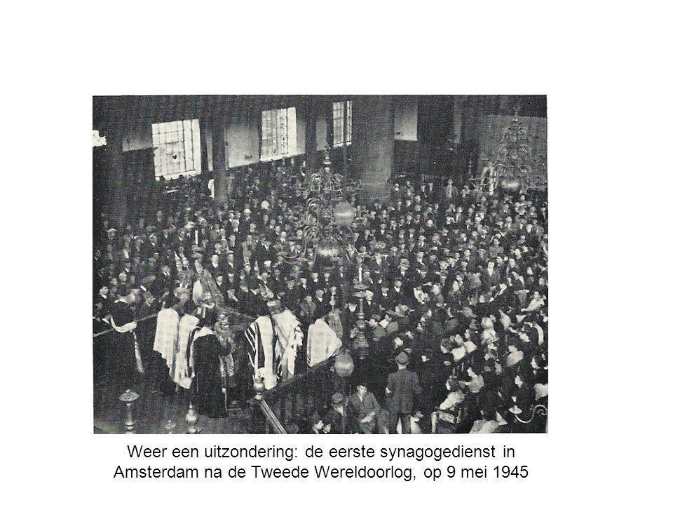 Het rationaliseringsprobleem volgens Weber 1921 rationalisering steeds vrijere markten op een steeds groter grondgebied een sterker geweldmonopolie op een steeds groter grondgebied meer technische uitvindingen