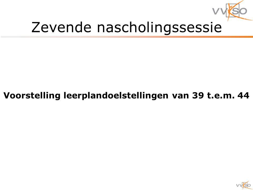Menstruatiecyclus http://www.azvub.be/CRG/NL/index.html In de praktijk valt de eisprong helemaal niet zo precies te voorspellen!
