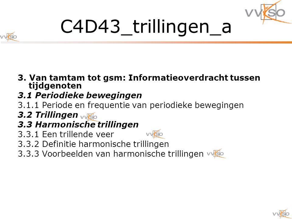 C4D43_trillingen_a 3.
