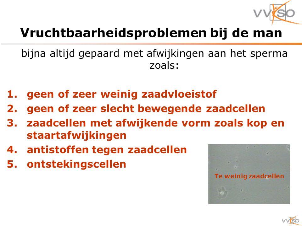 Oestrogenen in het milieu De blootstelling kan op velerlei wijzen geschieden, o.a.