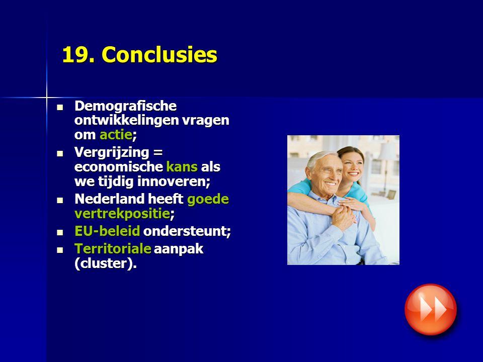 Dank u lambert.vannistelrooij@europarl.europa.eu ambert.vannistelrooij@europarl.eu www.lambertvannistelrooij.eu www.knowledge4innovation.eu
