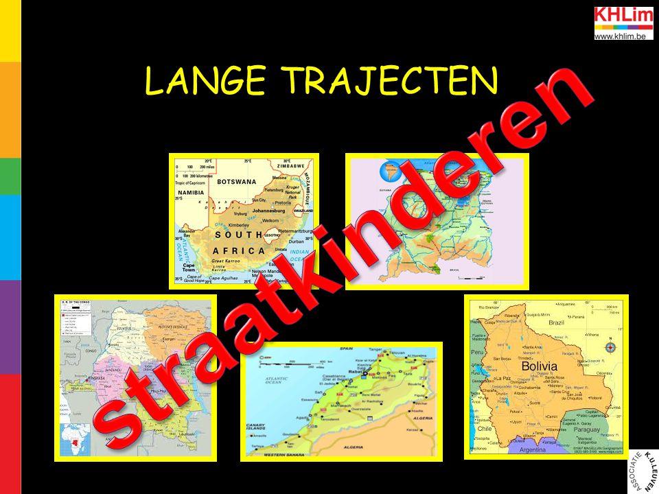 Taroudant – Marokko AHLI Taroudant – Marokko AHLI Lang - stages Differentiatie Leer- en ontwikkelingsproblemen Diagnostiek Handelingsplanning Kort - inleefreis themaweek Differentiatie Ontspanningsactiviteiten cultuur KHLim