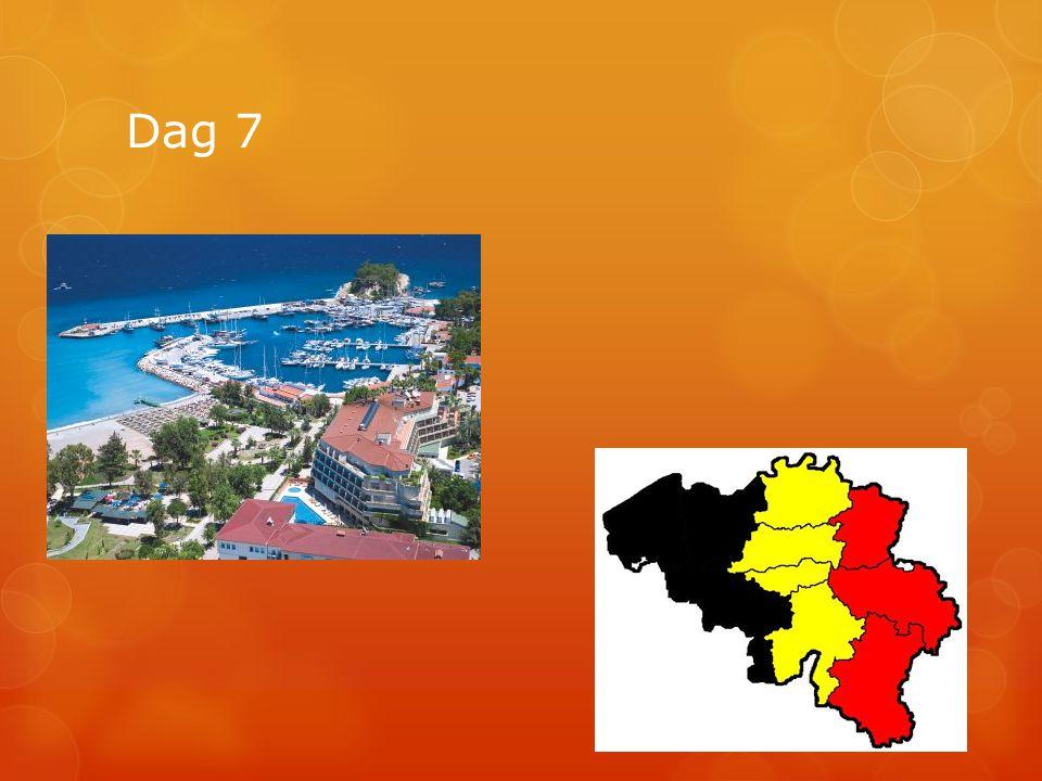 Hotel:  Naam hotel: Paloma Renaissance Antalya Beach Resort & Spa  Ligging: kemer  Hotel: 5 sterren (all-in)  Prijs: 889,85