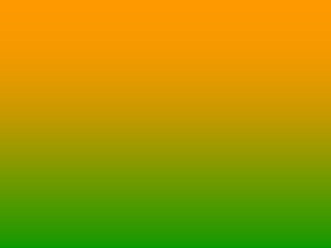 Ziel met onrust Wat jaag je achterna Wat voor je is En in je Een bodem Een grond om op te staan Schoot groter dan de wereld Vindt rust Maakt ruimte Voor wat dichtbij is En nog komt Waar water stuift En wolken woelen Met donder en geweld Ik hoor de kinderen joelen De geest tilt op je dromen Veegt weg de stoffigheid En eindelijk zonder dollen Geeft zij de morgen eeuwigheid Petra Veldman