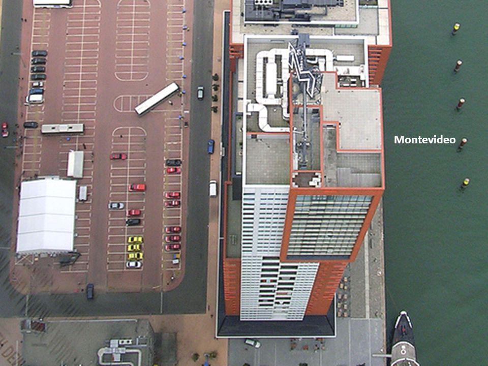 Nassauhaven Persoonshaven Oranjeboomstraat Brienenoordbrug Feijenoordstadion