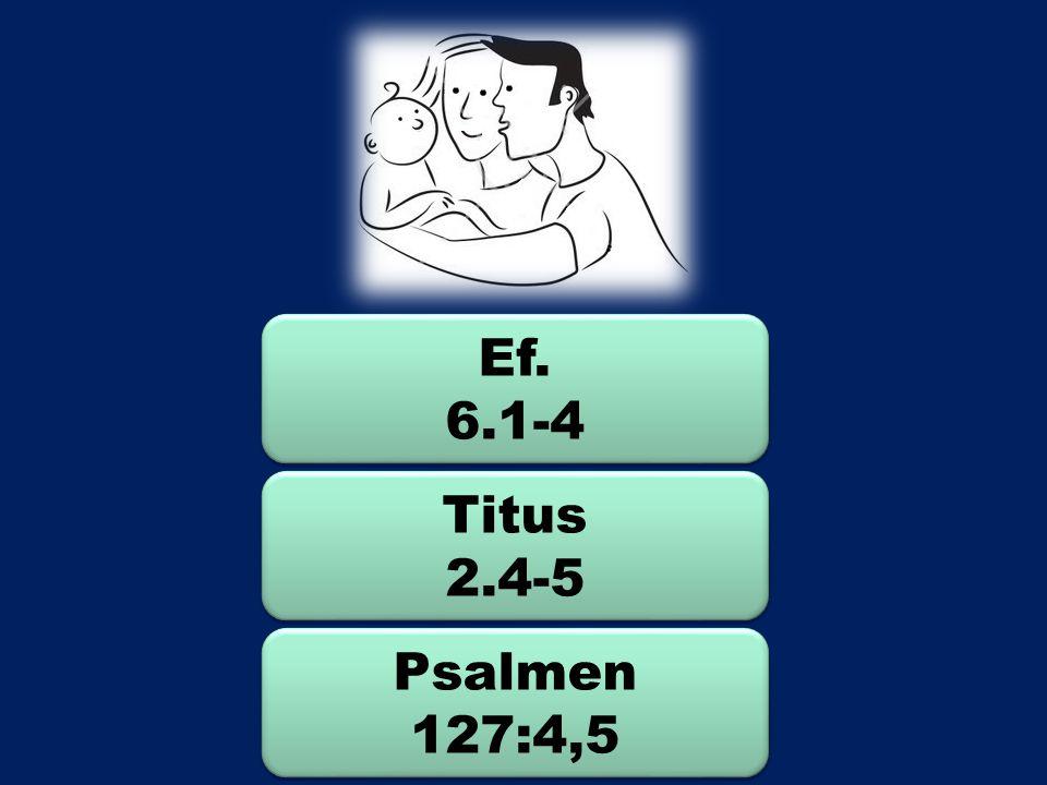 Romans / Romeinen12:1-2 Who are we following? Wie volgen we?