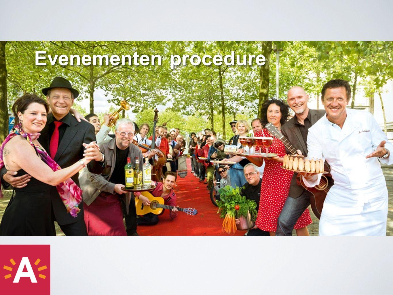 Een fiere Antwerpenaar Waarom gaan de Gentse Feesten niet in Antwerpen door?