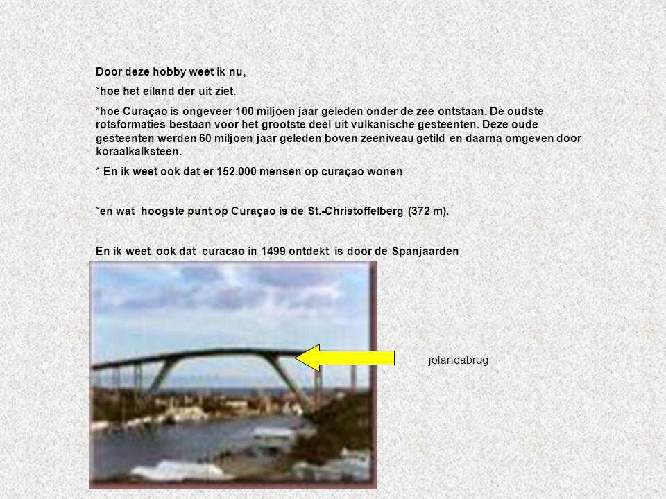 Sites over Curacao Als er geen verenigingen zijn, klik dan met de rechter muisknop op de 5e dia; klik op knippen http://www.landenweb.com/l.cfm?LandID=7&CURA%C3%87AO