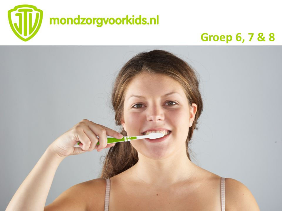Tandenpoetsen Hoe vaak moet je poetsen per dag.Hoe lang moet je poetsen.