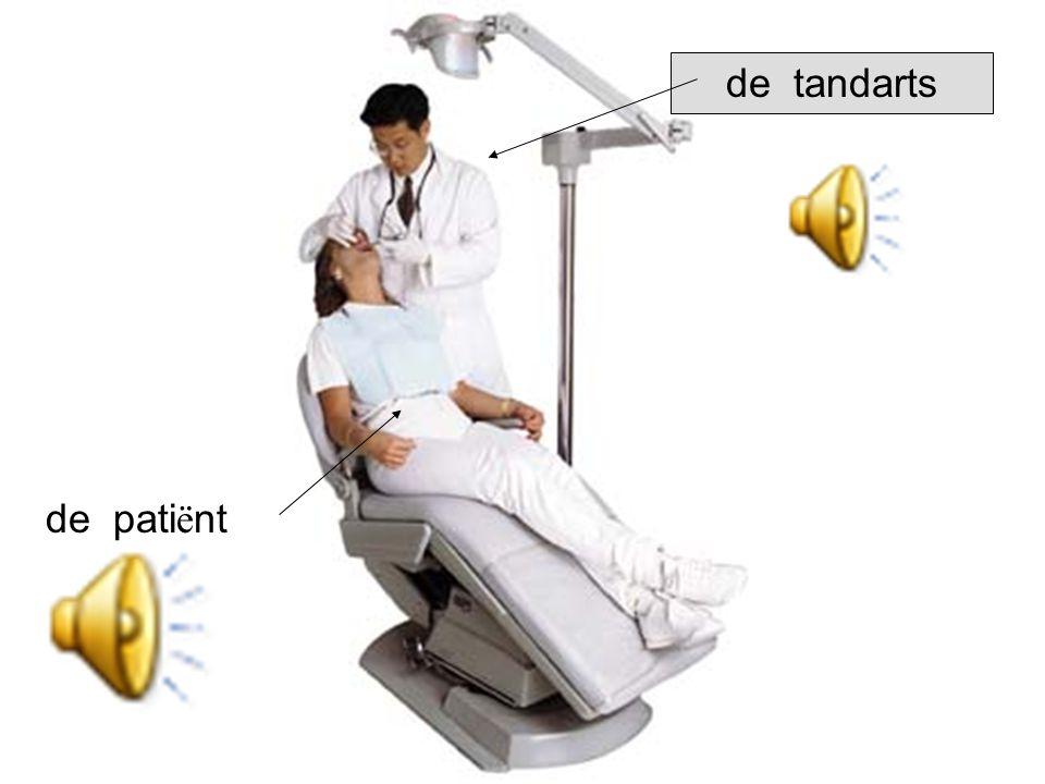 http://www.schooltv.nl/beeldbank/clip/20031211_gebit01