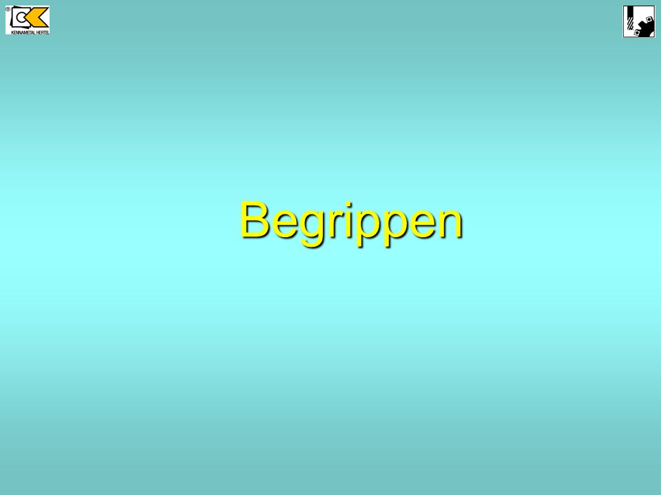 Helicoidaalfrezen(Graaffrezen)