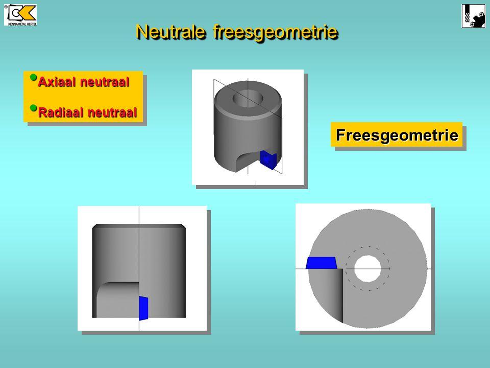 Freesgeometrie