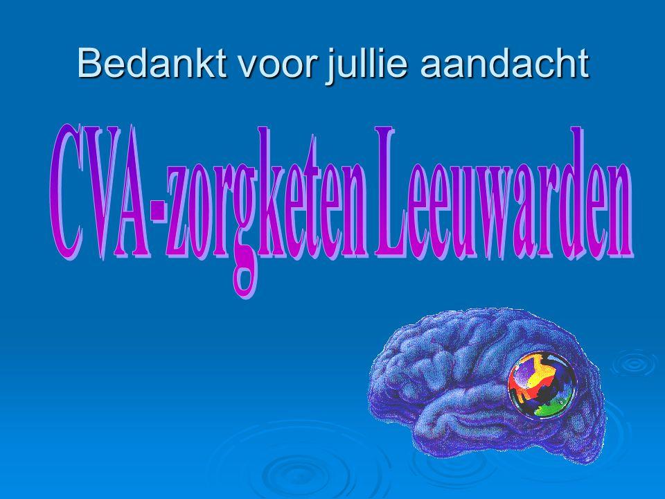 Boektips Jenny Palm, Omgaan met hersenletsel, Hulp bij een veranderd leven, Van Gorcum, ISBN: 90-232-4098-7 Jenny Palm, Leven na een beroerte, Bohn St