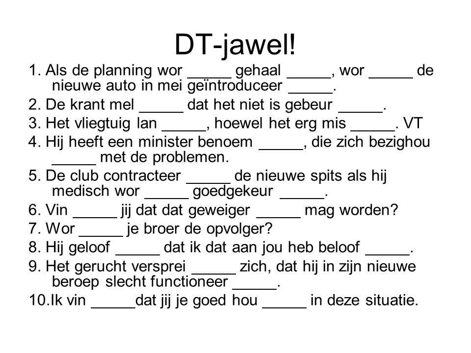 DT-jawel.1.