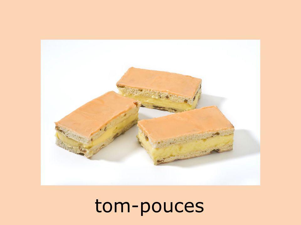 tom-pouces
