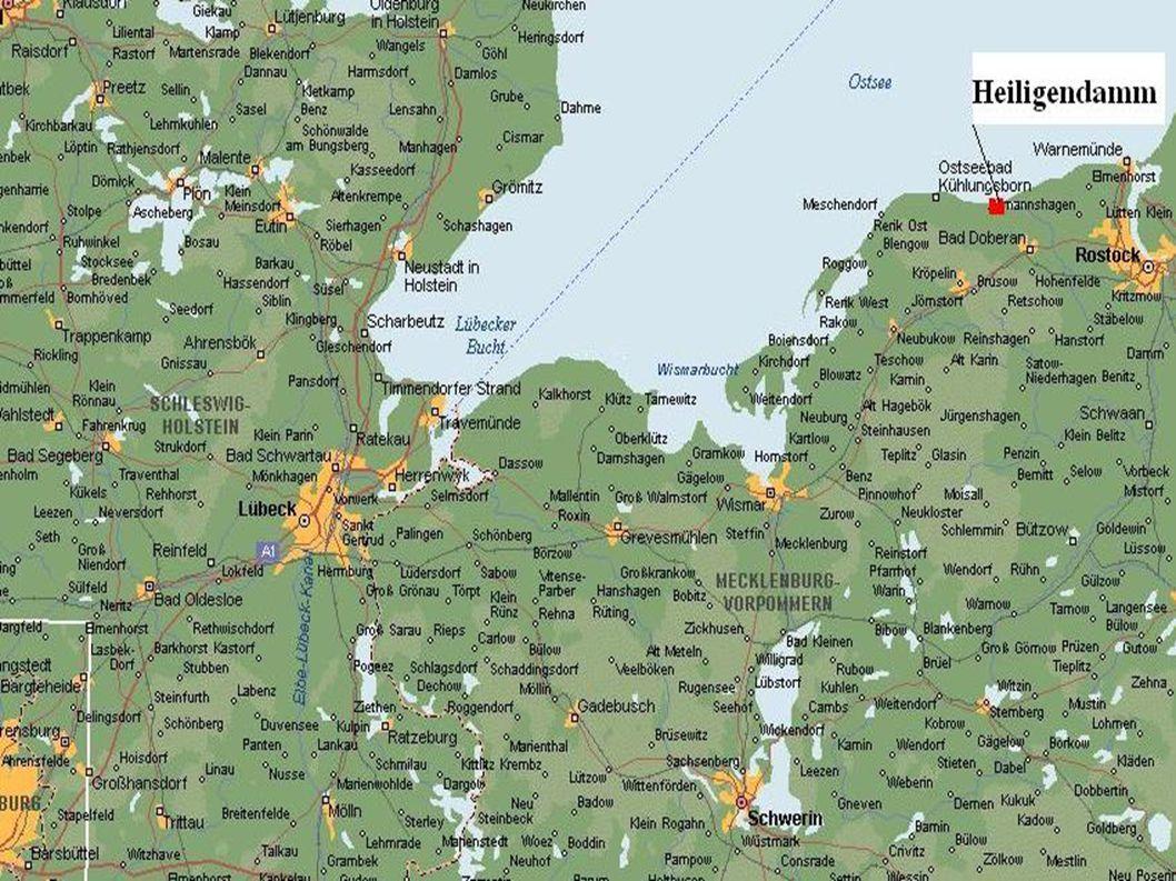Mobilisatie voor Heiligendamm www.dissentnetwork.org Onstaan in 2003 in GB, in Duitsland sinds 2004 Delen van het radicaal linkse, emancipatorische en anarchistische spectrum Een 5-tal voorbereidende bijeenkomsten voor de G8 in 2007 werkgroepen (Infotour, campings, repressie, actie, pers, lokaal netwerken...)