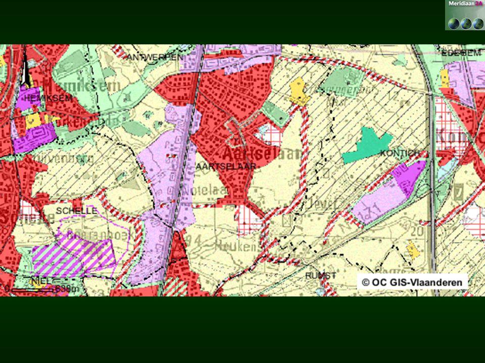 http://www.mainportdelta.org/gomabis3_nl/MultiQuery/ School School 8.1 INDUSTRIE IN EIGEN OMGEVING @ Informatie zone + bedrijven