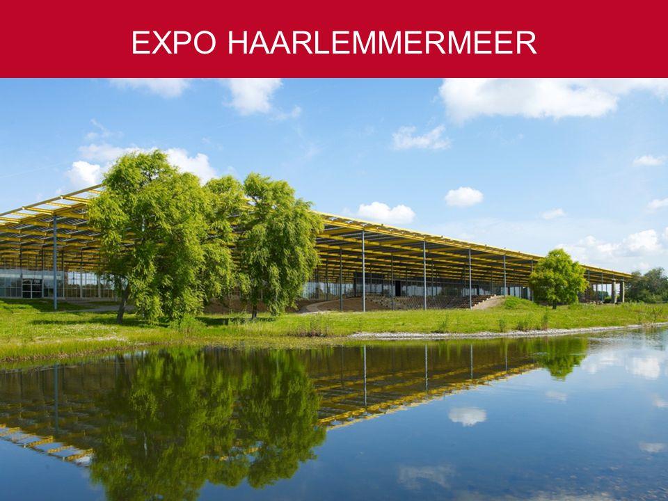 OVER LIBÉMA Als één van de grootste leisure- en event concerns van Nederland ontvangt Libéma jaarlijks meer dan 5 miljoen gasten op een van haar ruim 20 locaties.