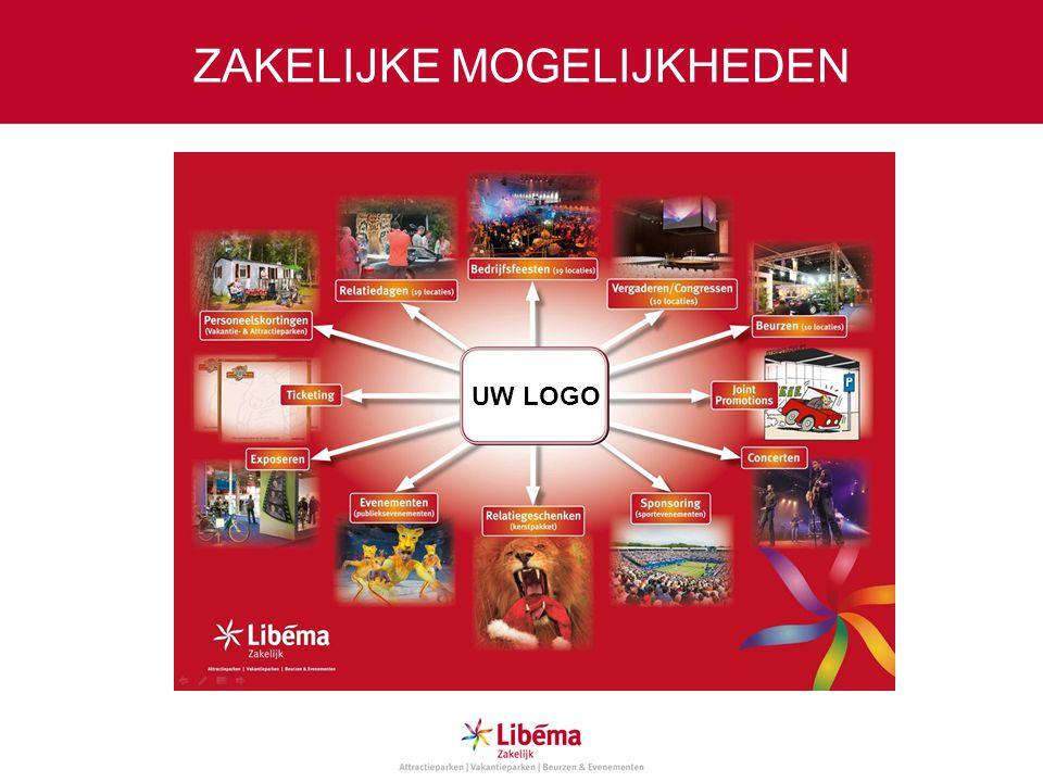 Vijfhuizen is gelegen in de gemeente Haarlemmermeer, dat bekend staat om de schitterende kunst en cultuur.
