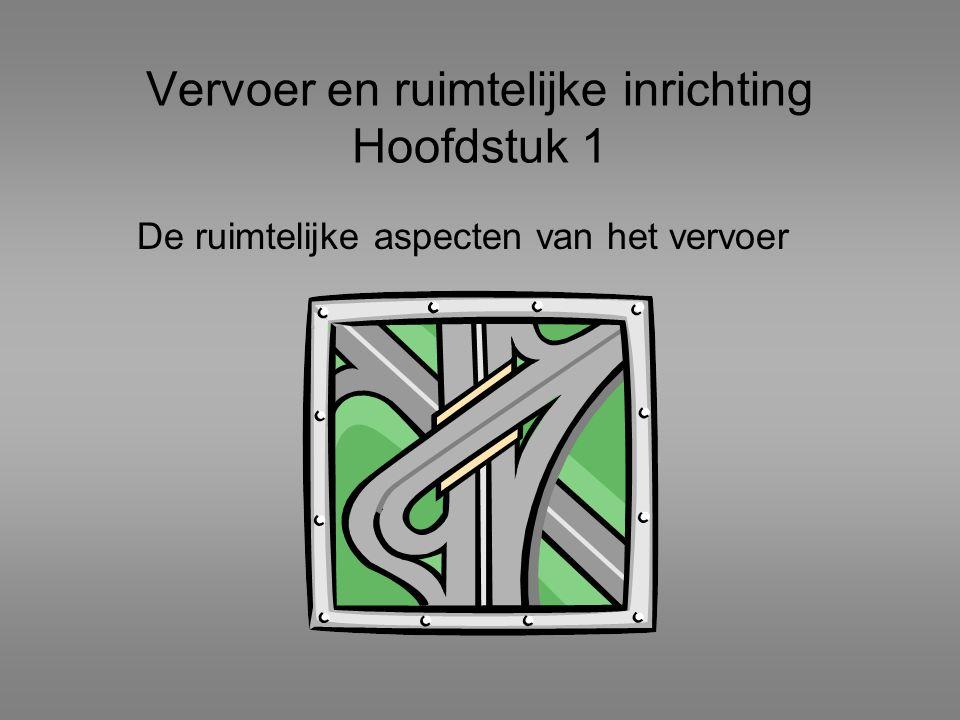 Rotterdam + Activiteiten Gemeentelijk haven bedrijf Multimodale transportfaciliteiten (binnenvaart trein en pijpleiding) Sucundaire haven functies (industrie, assemblage, distributie)
