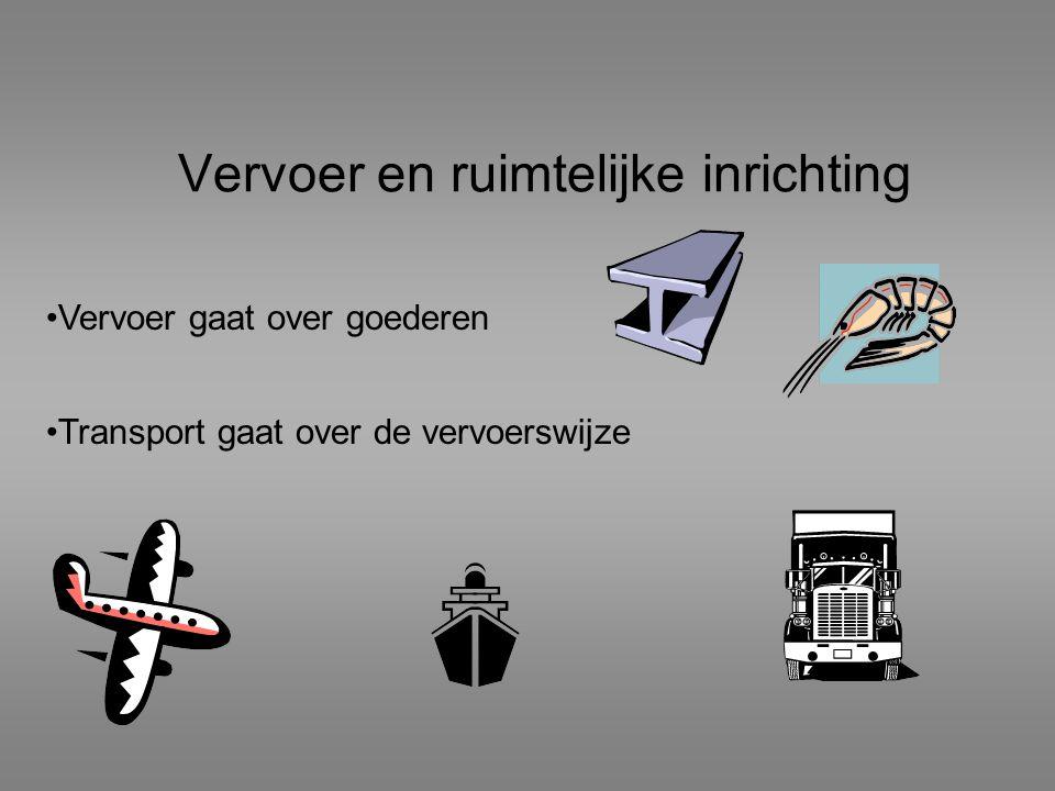 Schiphol een tweede Mainport .Intercontinentaal knooppunt (hub).