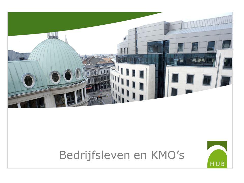 Jan Degadt Studiecentrum voor Ondernemerschap HUBrussel BRIO-colloquium 'De internationalisering van de Rand' Leuven, 26 april 2012 2