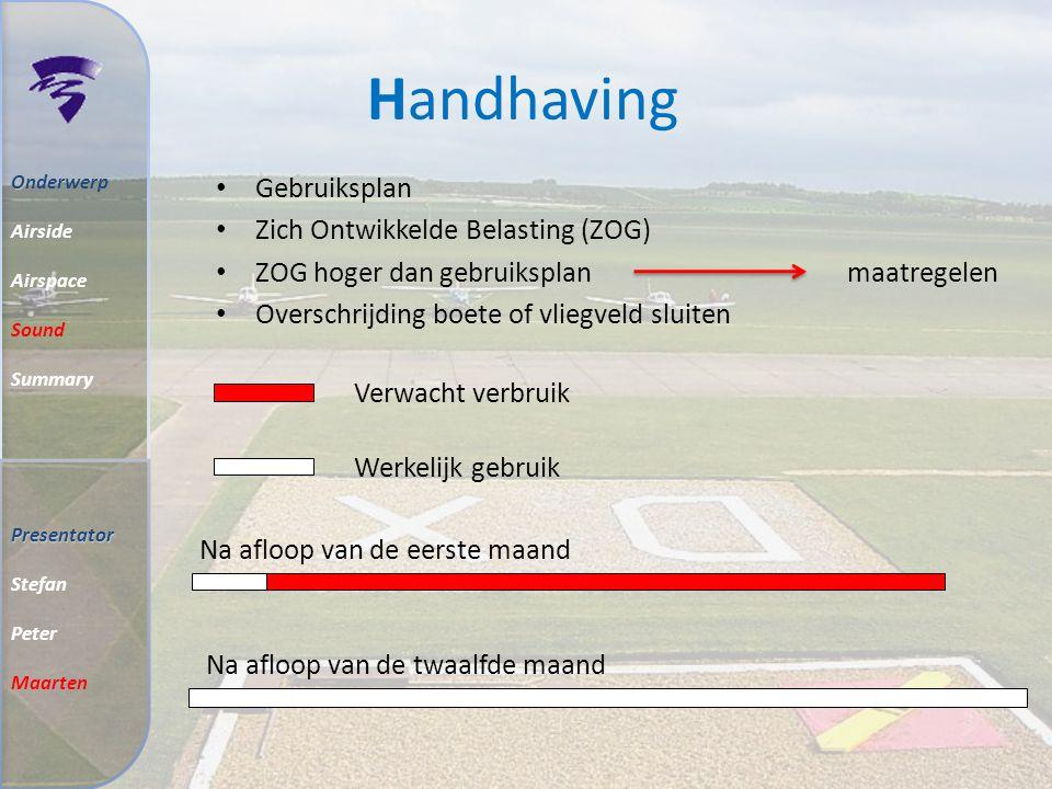 Geluid Luchtvaart LA max – maximale geluid tijdens passage – gebruikt voor vliegtuigen die snel op stijgen LAX – tijds-geïntegreerde vliegtuigpassage