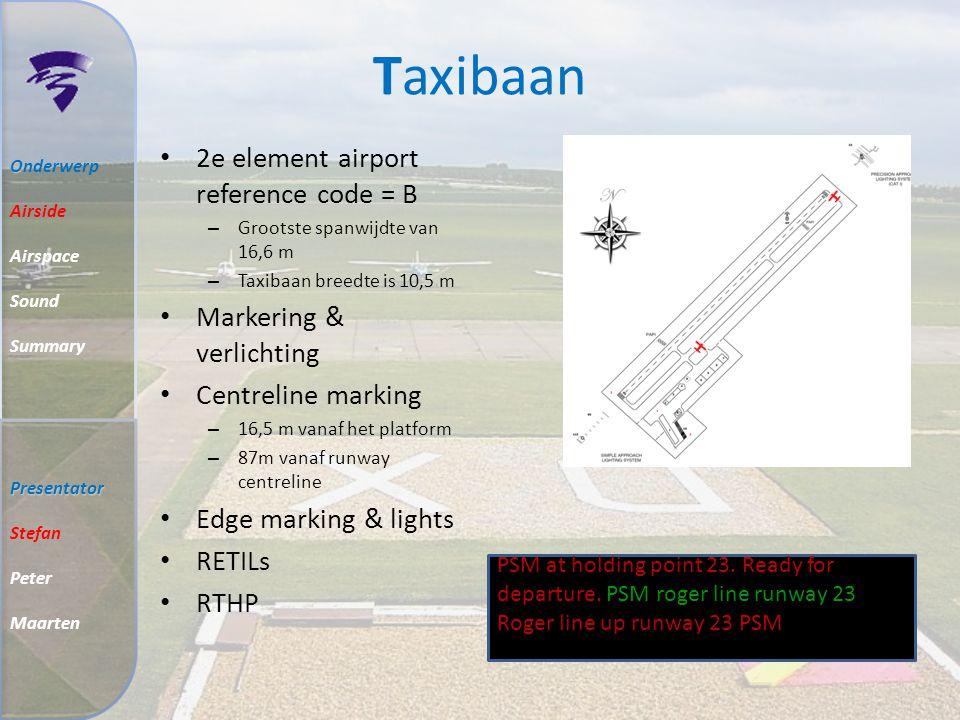 Platform Asfalt Sterkte: 19/F/D/W/T – 19: asfalt zelf heeft een sterkte van 19 – F: Verharding is flexibel – D: Grond onder de verharding is slap – W: