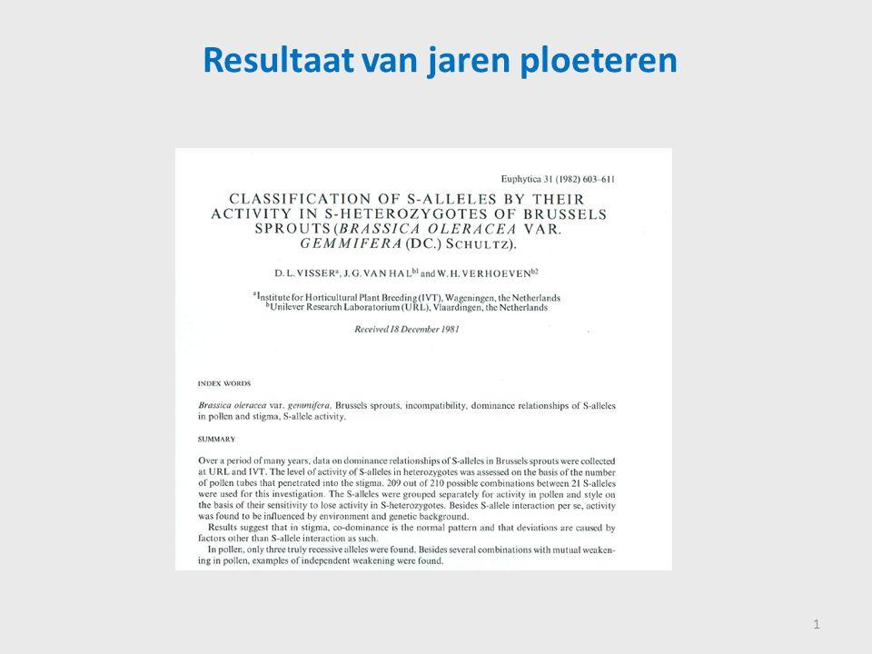 Electiciteitsbedrijf Zuid-Holland 1972-1975 2
