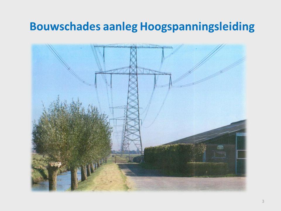 Nederlandse Spoorwegen 1975 - 2002 4