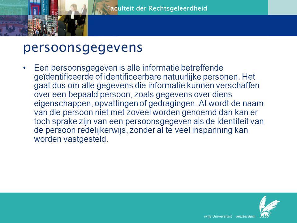Faculteit der Rechtsgeleerdheid Via google http://www.google.nl/images?hl=nl&q=rob%20van%2 0den%20hoven%20van%20genderen&um=1&ie=UT F-8&source=og&sa=N&tab=wi&biw=1680&bih=863http://www.google.nl/images?hl=nl&q=rob%20van%2 0den%20hoven%20van%20genderen&um=1&ie=UT F-8&source=og&sa=N&tab=wi&biw=1680&bih=863