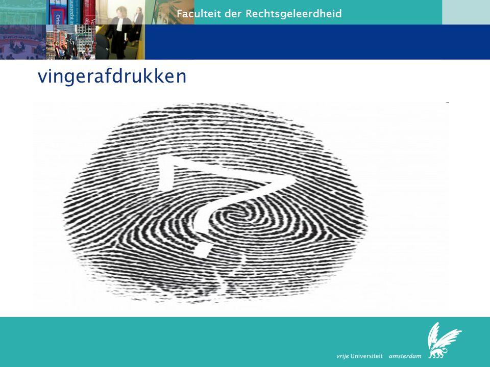Faculteit der Rechtsgeleerdheid paspoortwet Toevoegen biometrische informatie Bedoeling verificatie http://www.youtube.com/watch?v=dxEexBt_RQs&hl= nlhttp://www.youtube.com/watch?v=dxEexBt_RQs&hl= nl http://www.youtube.com/watch?v=b7f1zQqJ-n4&hl=nl