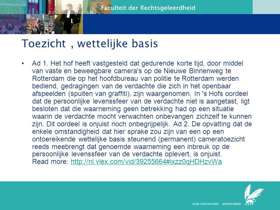 Evaluatie cameratoezicht amsterdam Op de Nieuwendijk lijkt nauwelijks sprake van enige verplaatsing te zijn.