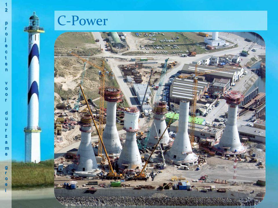 C-Power