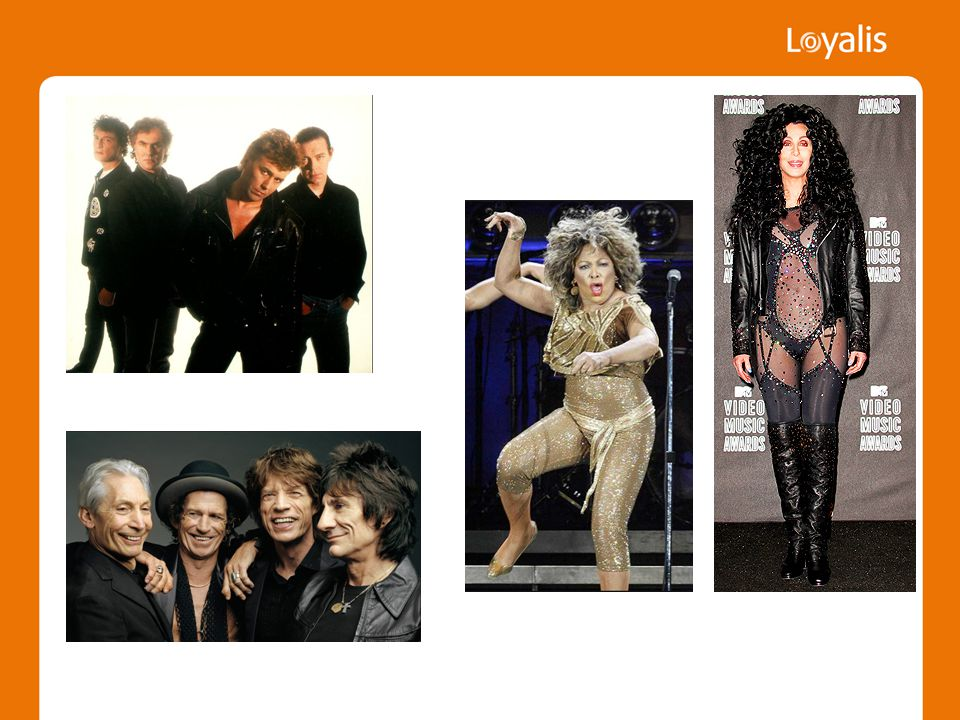 Meer informatie bij: Tinka van Vuuren, e-mail; Tinka.van.Vuuren@Loyalis.nl, tel.