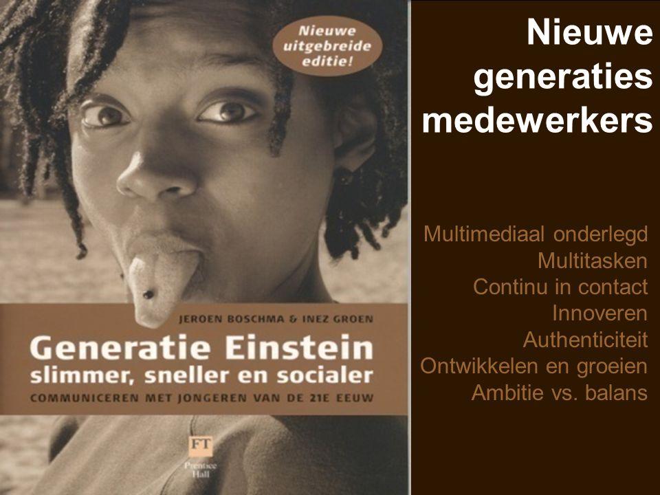 Hoeveel werkende mantelzorgers zijn er in Nederland.