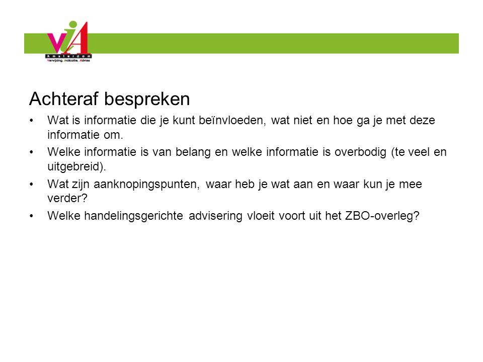 CASUS Jongen, geboren in maart 1999.Sinds september 2006 in Nederland.