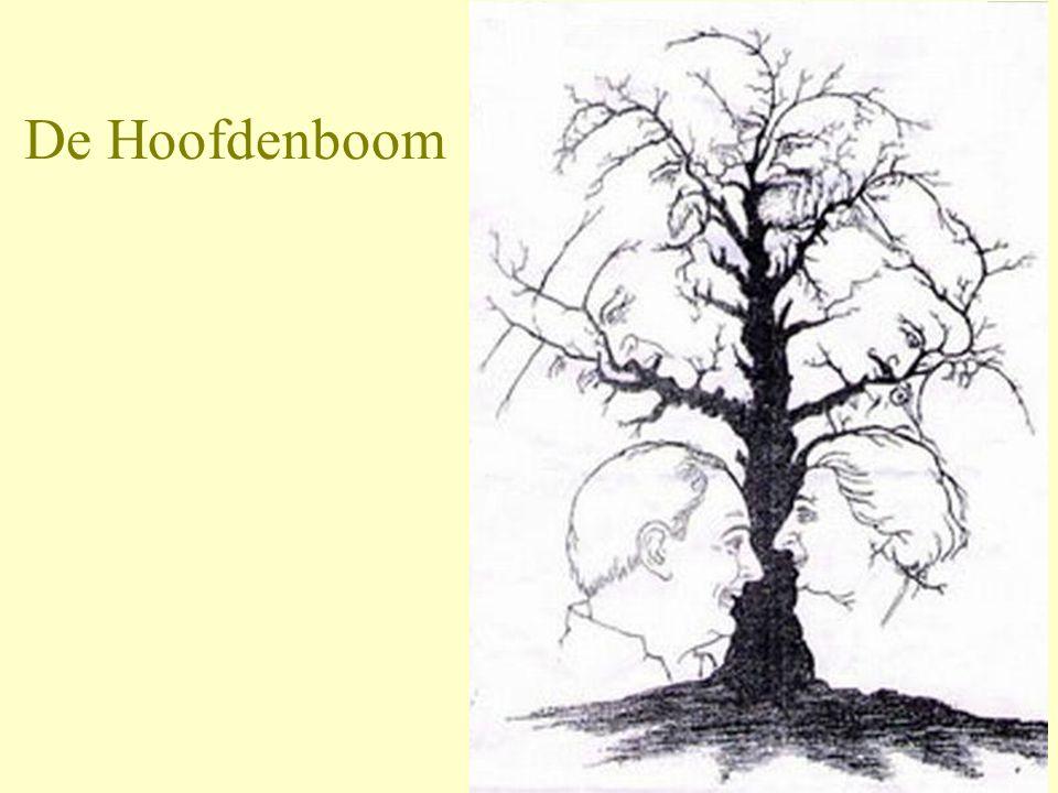21 De Hoofdenboom